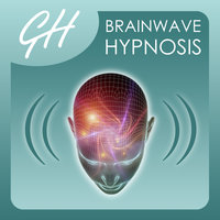 Binaural Lucid Dreams Hypnosis - Glenn Harrold