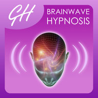 Binaural Cosmic Affirmations - Glenn Harrold