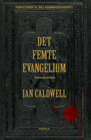 Det femte evangelium - Ian Caldwell