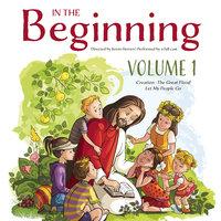 In the Beginning, Vol. 1 - Kevin Herren