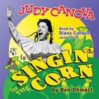 Judy Canova - Ben Ohmart