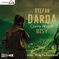 Bisy - Stefan Darda