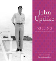 Killing - John Updike