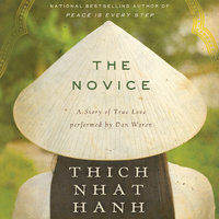 The Novice - Thich Nhat Hanh