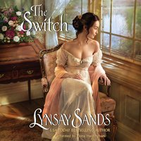 The Switch - Lynsay Sands