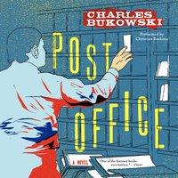 Post Office - Charles Bukowski
