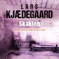Skakten - Lars Kjædegaard