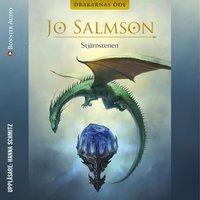 Stjärnstenen - Jo Salmson