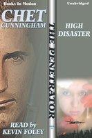 High Disaster - Chet Cunningham