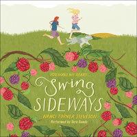 Swing Sideways - Nanci Turner Steveson
