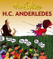 H.C. Anderledes - Rune T. Kidde