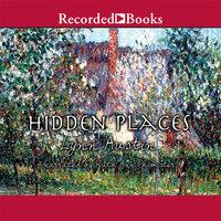Hidden Places - Lynn Austin