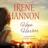 Hope Harbor - Irene Hannon