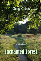 Enchanted Forest: Calming Visualisation for Good Sleep - Greg Cetus