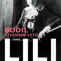 Lili - Bodil Steensen-Leth