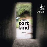 Sort Land - Ahmad Mahmoud