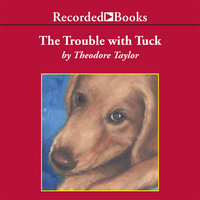 The Trouble with Tuck - Theodore Taylor