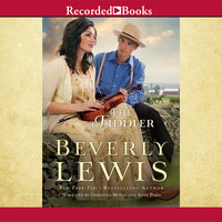The Fiddler - Beverly Lewis