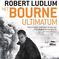 Het Bourne ultimatum - Robert Ludlum