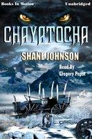 Chayatocha - Shane Johnson