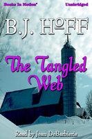 The Tangled Web - B.J. Hoff