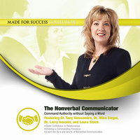 The Nonverbal Communicator - Made for Success