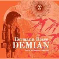 Demian - Hermann Hesse
