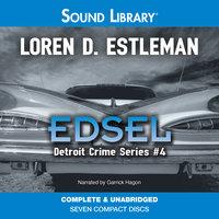 Edsel - Loren D. Estleman