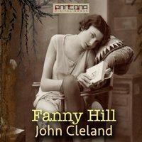 Fanny Hill - Memoirs of a Woman of Pleasure - John Cleland