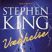 Vækkelse - Stephen King