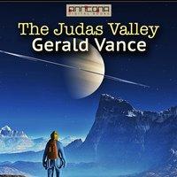 The Judas Valley - Robert Silverberg, Randall Garrett, Gerald Vance