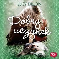 Dobry uczynek - Lucy Dillon