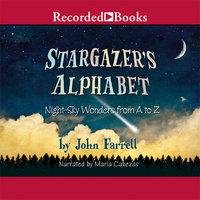 Stargazer's Alphabet - John Farrell