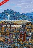 Det Nye Testamente - Ukendt
