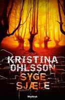 Syge sjæle - Kristina Ohlsson
