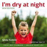 I'm Dry At Night - Lynda Hudson