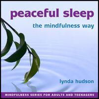 Peaceful Sleep - Lynda Hudson