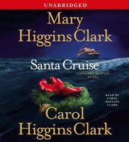Santa Cruise - Mary Higgins Clark, Carol Higgins Clark