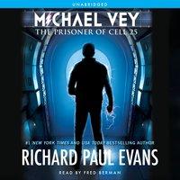 Michael Vey - Richard Paul Evans