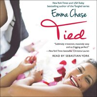 Tied - Emma Chase