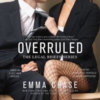 Overruled - Emma Chase