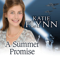 A Summer Promise - Katie Flynn