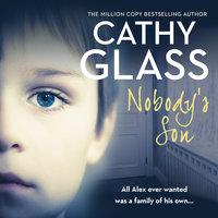Nobody's Son - Cathy Glass