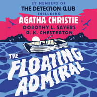 The Floating Admiral - Agatha Christie, The Detection Club
