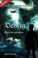 Destin - Seerkrystallen - Danny Biltoft Davidsen