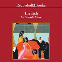 The Itch - Benilde Little