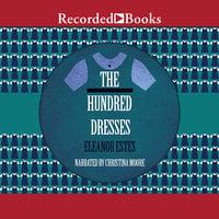 The Hundred Dresses - Eleanor Estes