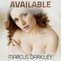 Available - Marcus Darkley