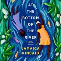 At the Bottom of the River - Jamaica Kincaid