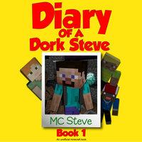 Minecraft - Brave and Weak - MC Steve